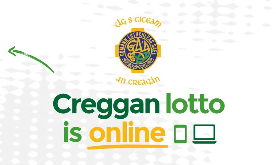 Buy online lotto tickets now